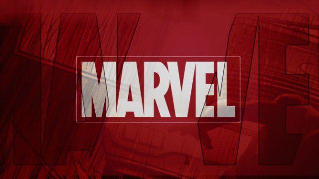 Disney prepara adeus à Netflix para lançar plataforma de streaming
