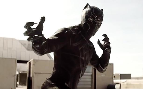 pantera-negra-1.jpg