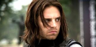 Bucky (Sebastian Shaw).