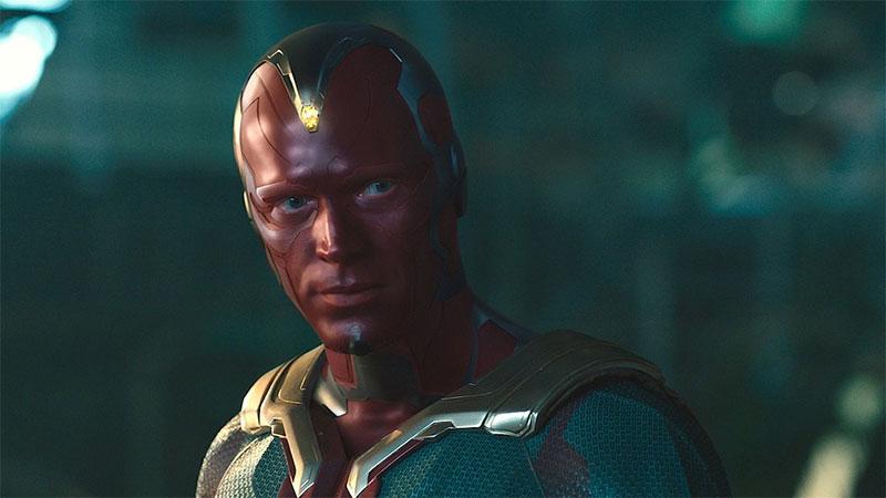 Vingadores: Guerra Infinita | Passado da personagem Nebula será explorado