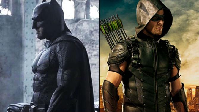 batman-arrow