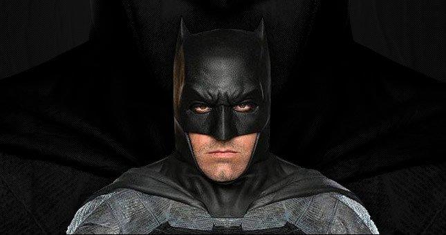 batman-solo.jpg
