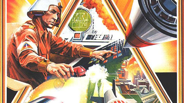 missilecommand