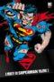 a-morte-do-superman-vol2