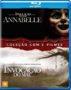 Amadeus Director's Cut Blu-ray Neutral SG