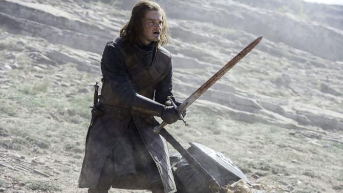 jovem-Ned-Stark