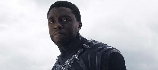 Chadwick-Boseman-como-Pantera-Negra.jpg