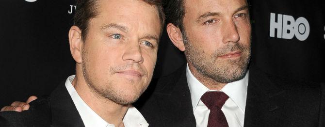 Matt-Damon-e-Ben-Affleck.jpg