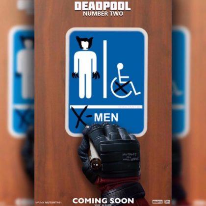 deadpool-420x420.jpg