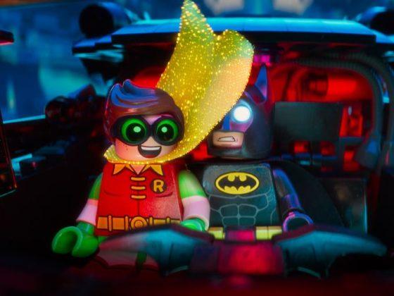 lego-batman-4-560x420.jpg