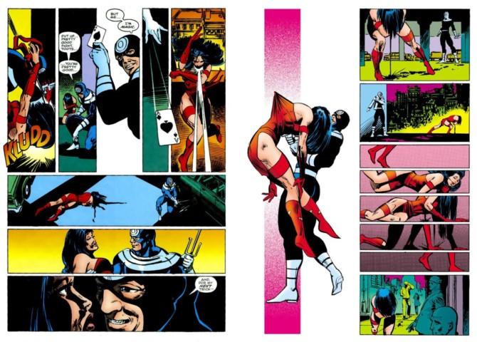 morte-de-Elektra