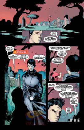 new-superman-1-273x420.jpg