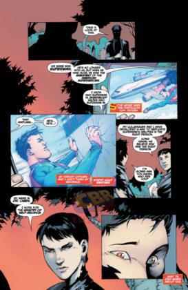new-superman-2-273x420.jpg