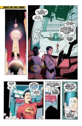 new-superman-3-273x420.jpg