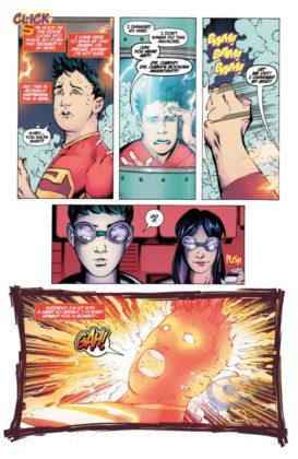 new-superman-4-273x420.jpg