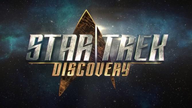 A nova série de Star Trek será exibida pela Netflix no…