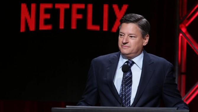 Sense8: site pornô quer produzir 3ª temporada