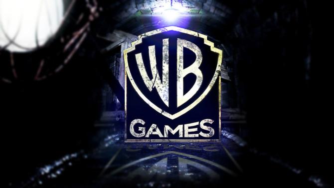 wb-games.jpg