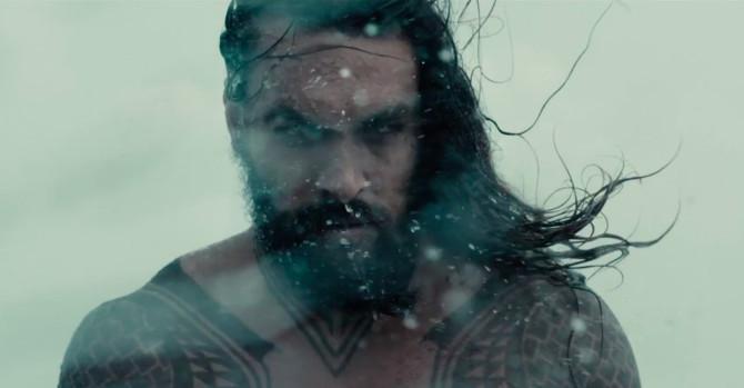 Aquaman.jpeg