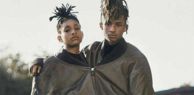 Willow-and-Jaden-Smith.jpg