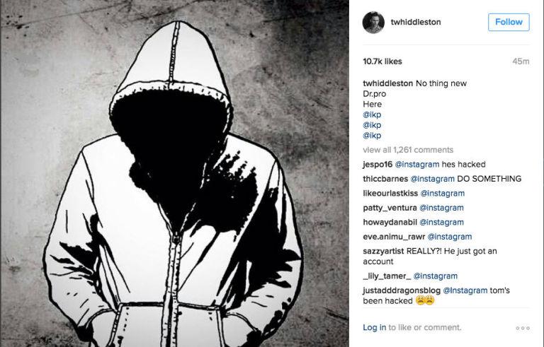 gallery-1472219800-hiddleston-instagram-hacked