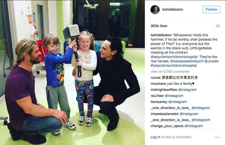 gallery-1472219950-hiddleston-instagram-pre-hack