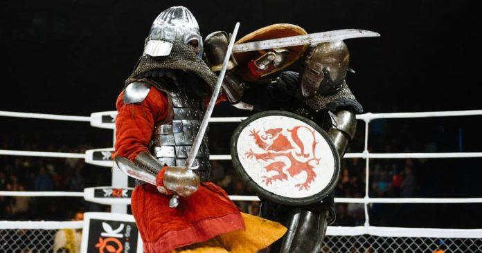 medieval-696x366.jpg