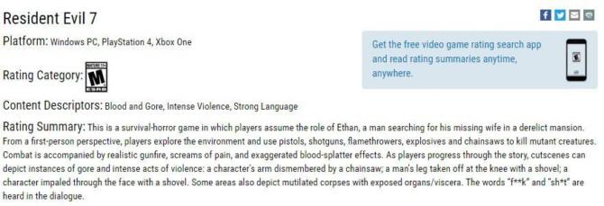 resident_evil_7_esrb