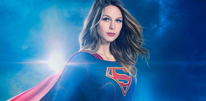 supergirl-season-2-poster.jpg
