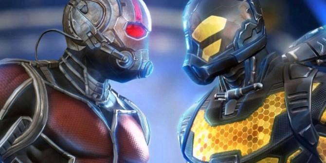 Ant-Man-vs-Yellowjacket.jpg