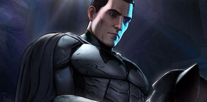 Batman_Telltale_Episode_2.jpg
