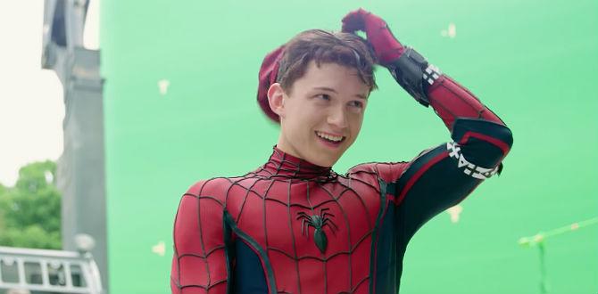 Resultado de imagem para tom holland spider man