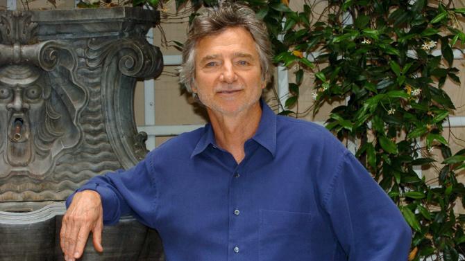 Faleceu Curtis Hanson, realizador de 8 Mile
