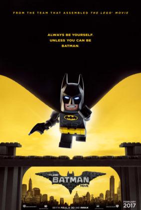 lego-batman-283x420.jpg