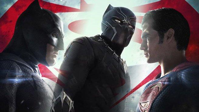 pantera-batman-vs-superman.jpg