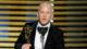 O produtor executivo e criador de American Horror Story, Ryan Murphy.