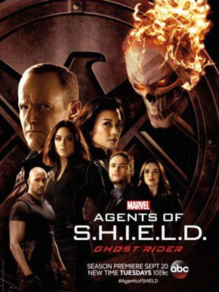 shield-315x420.jpg