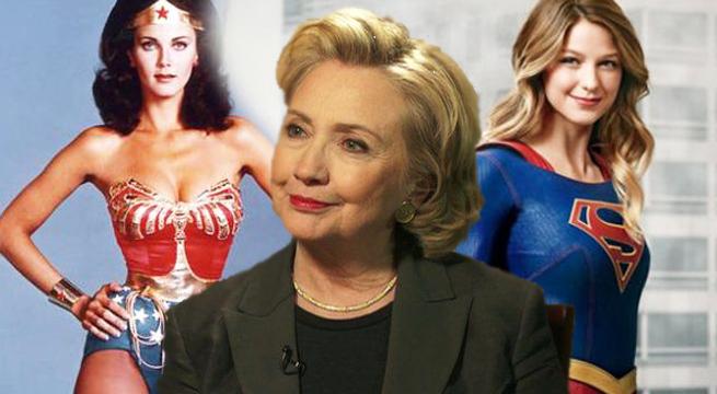 supergirl-hillary-clinton-202292.jpg