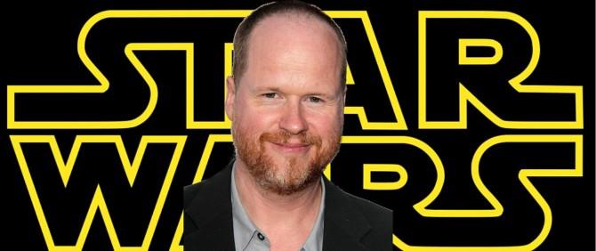 Joss-Whedon-Star-Wars-Director.jpg