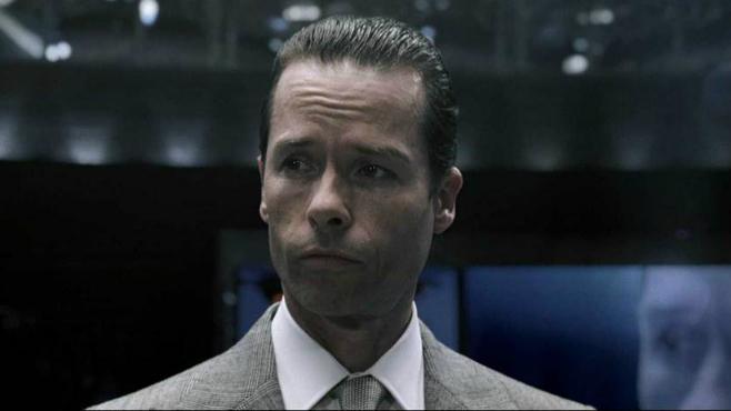 Netflix divulga intrigante teaser da nova série 'Os Inocentes'