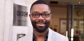 David Oyelowo estará em série da BBC sobre Os Miseráveis.
