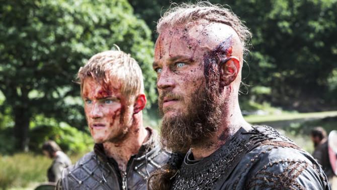 [Aventura]: Os Escolhidos - Página 27 Sangue-6-vikings