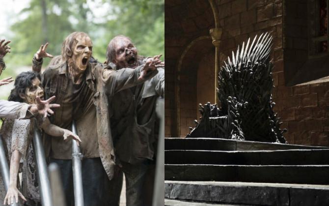 walking-dead-vs-game-of-thrones.jpg