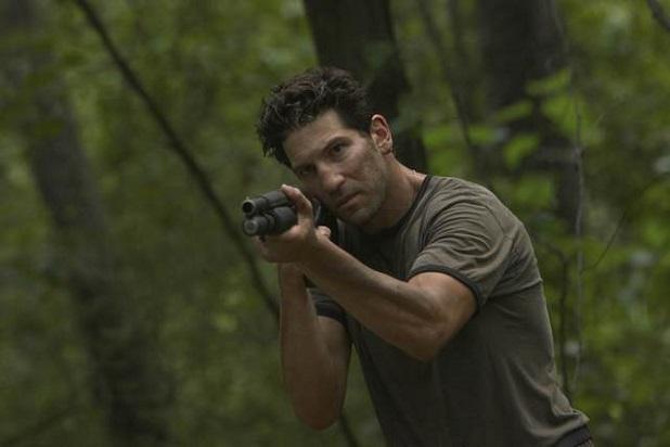 Shane (Jon Bernthal).