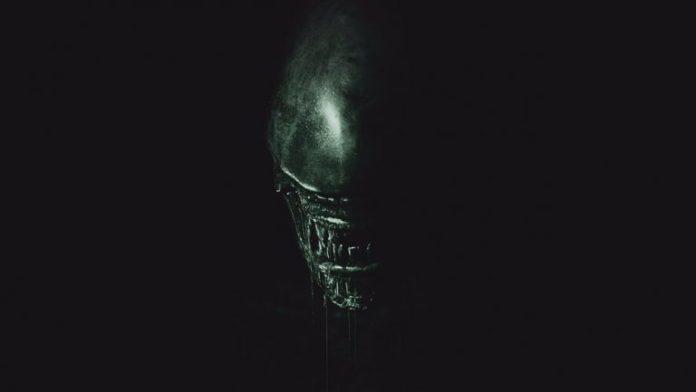 alien-696x392.jpg
