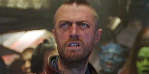 Nova pode finalmente ser inserido no Universo Cinematográfico Marvel