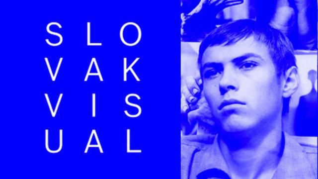 Slovak Visual