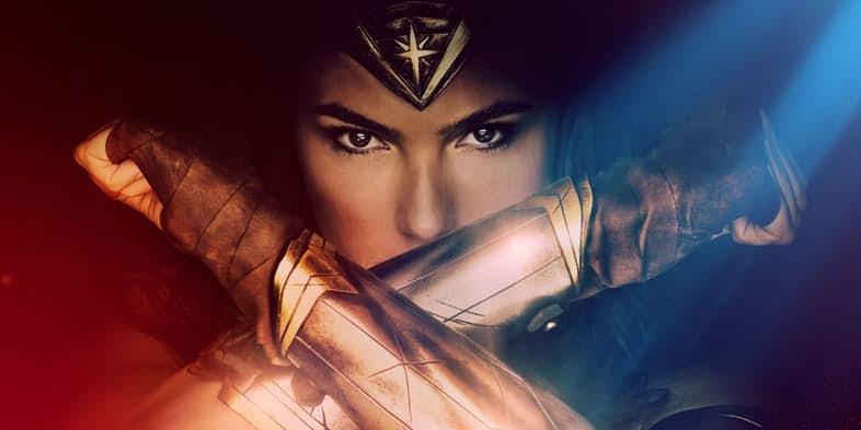 Batman, Superman, Flash Aquaman e M. Maravilha na nova abertura da DC!