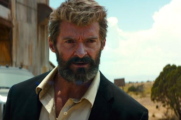 Logan | Hugh Jackman confirma que filme será sua última