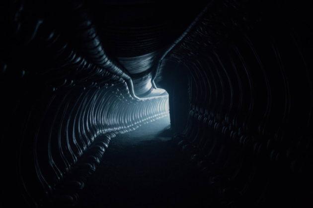 alien-630x420.jpg